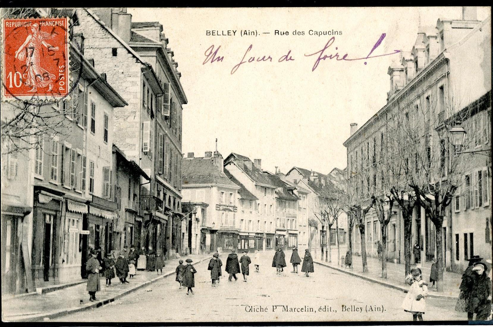 https://www.caen-numisma-or-et-argent.com/images/Image/belley-rue-des-capucins-n-165.jpg