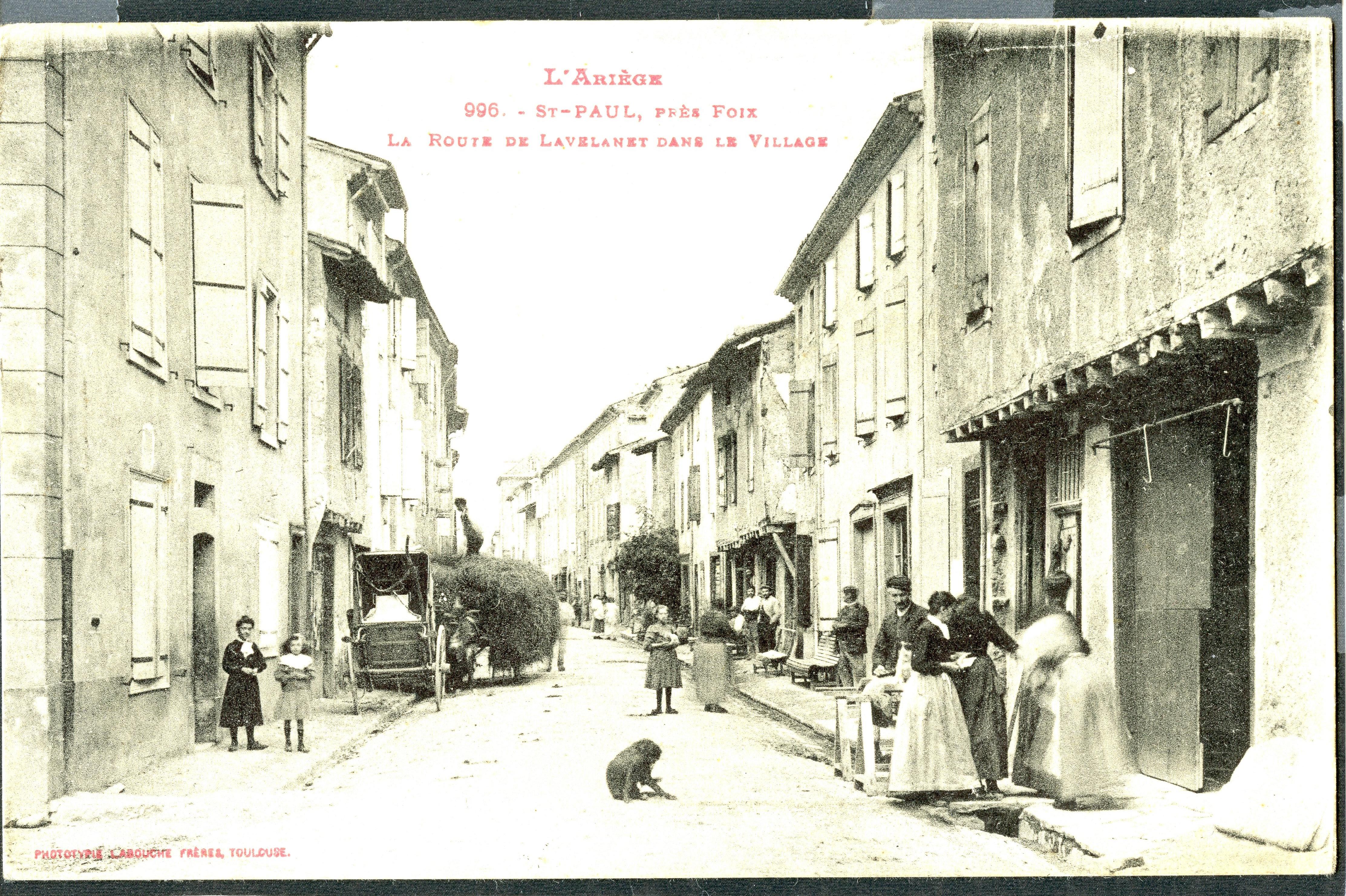 Le compte est bon - Page 2 Saint-paul-le-village-n-234